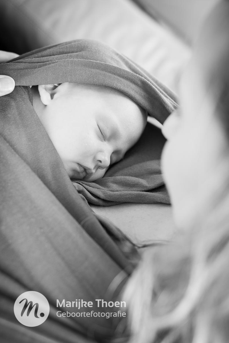 Célestine Newborn-3