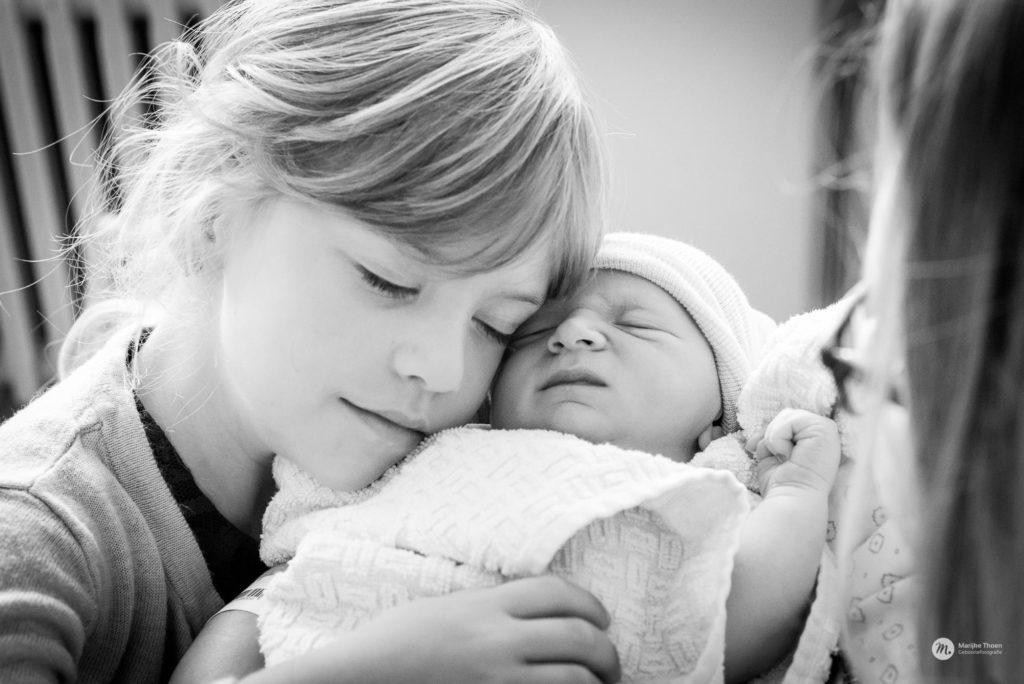 geboortekaartjes met foto, fotokaartjes, fotokaartjes geboorte