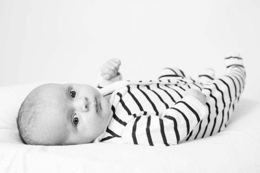 Fresh48, kraamfoto's, geboortekaartjes, kraamsessie,