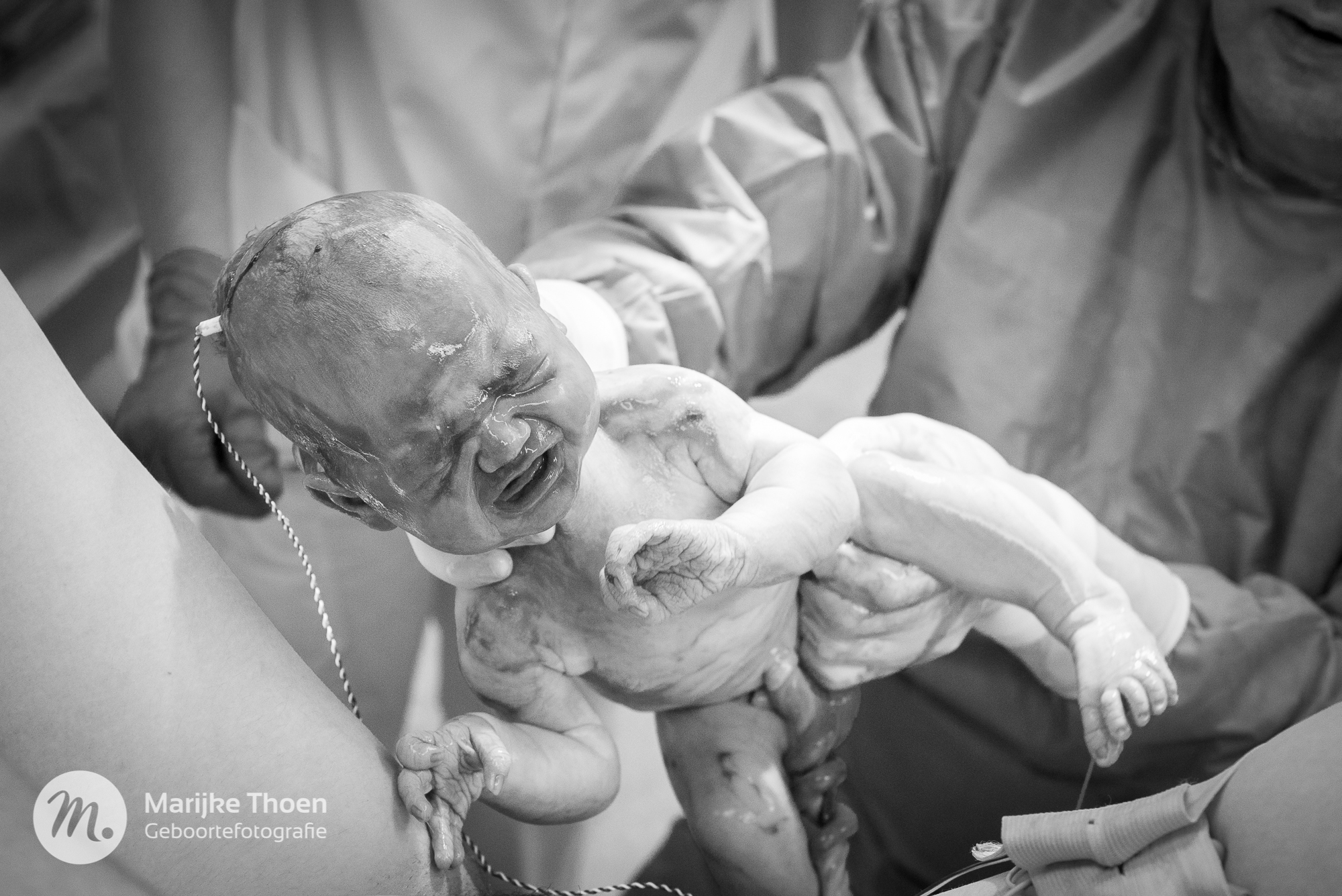 geboortefotograafie marijke thoen vlaanderen -12