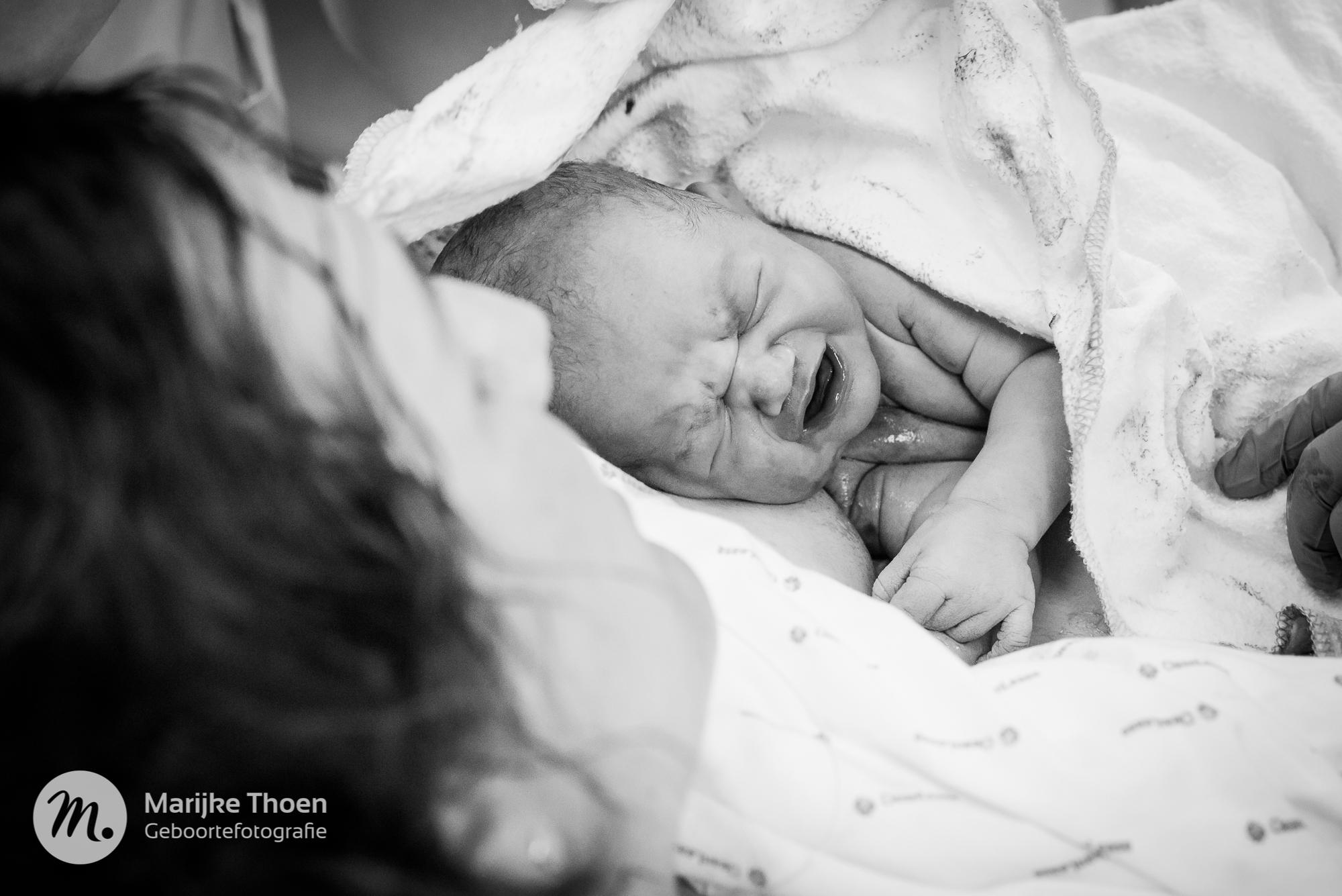geboortefotograafie marijke thoen vlaanderen -16