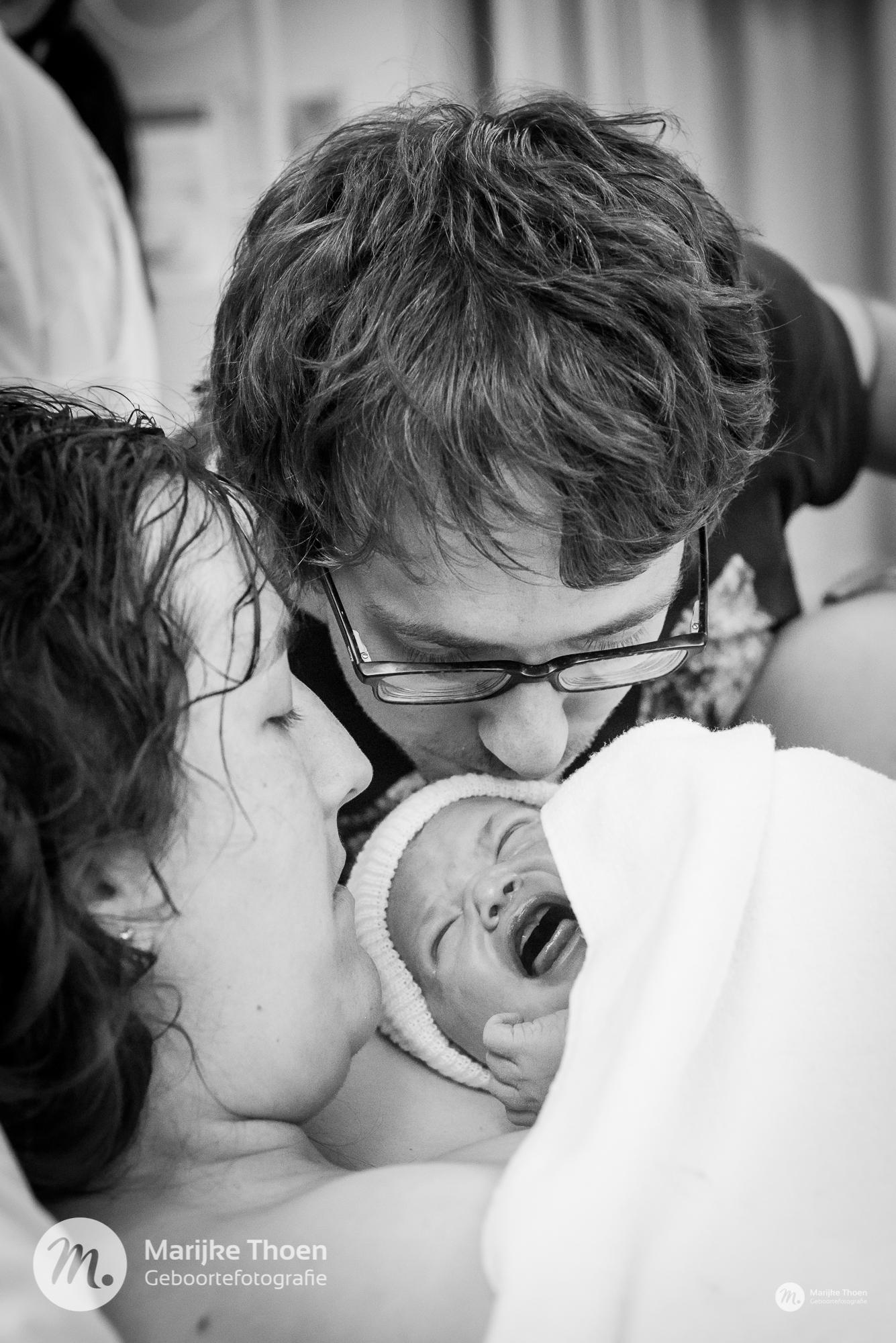 geboortefotograafie marijke thoen vlaanderen -19