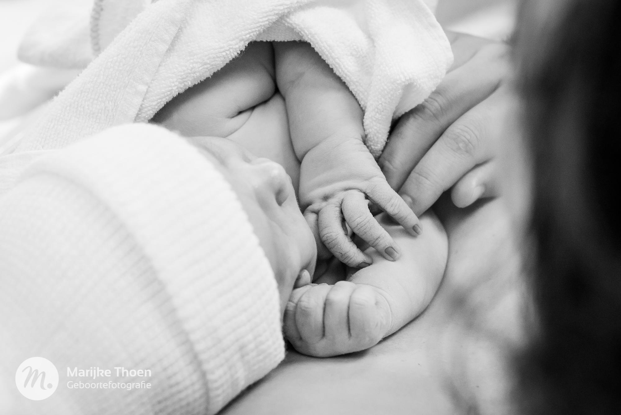 geboortefotograafie marijke thoen vlaanderen -23