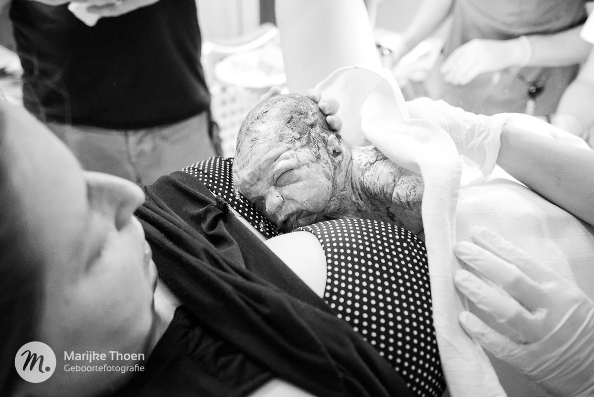 geboortefotografie Marijke Thoen Emma-11