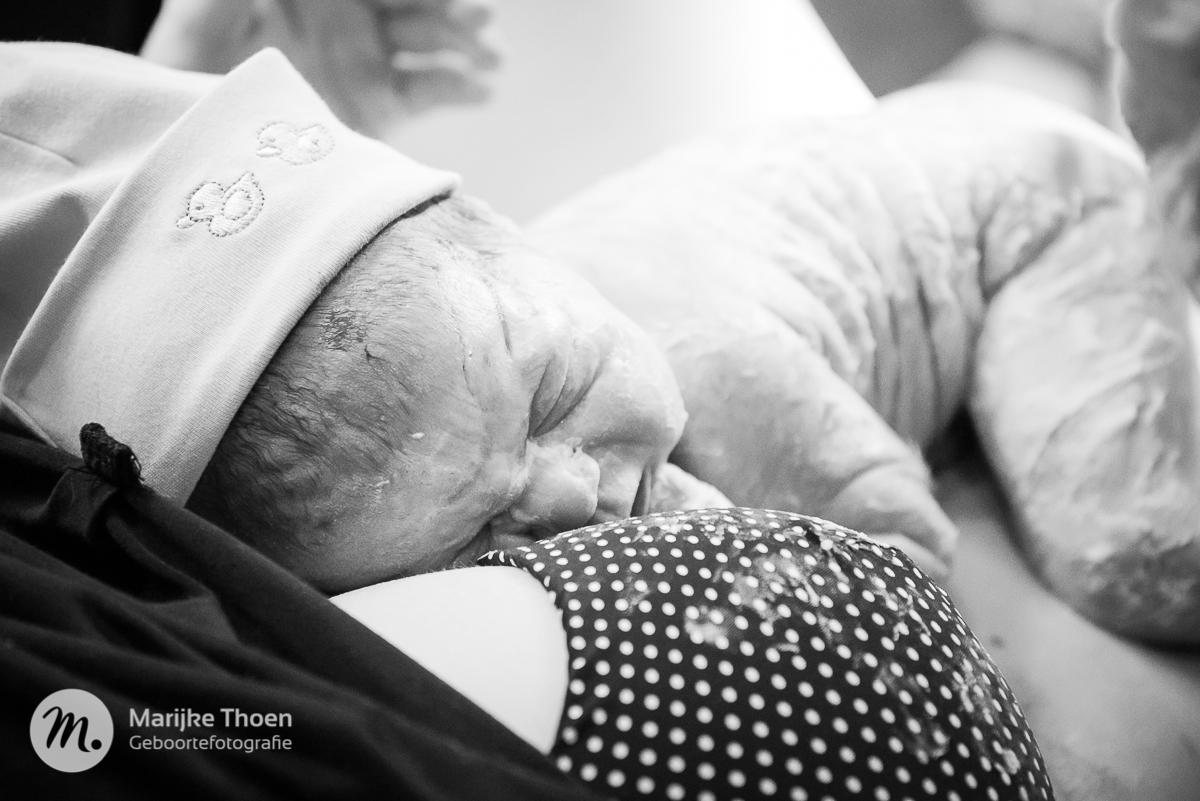 geboortefotografie Marijke Thoen Emma-14
