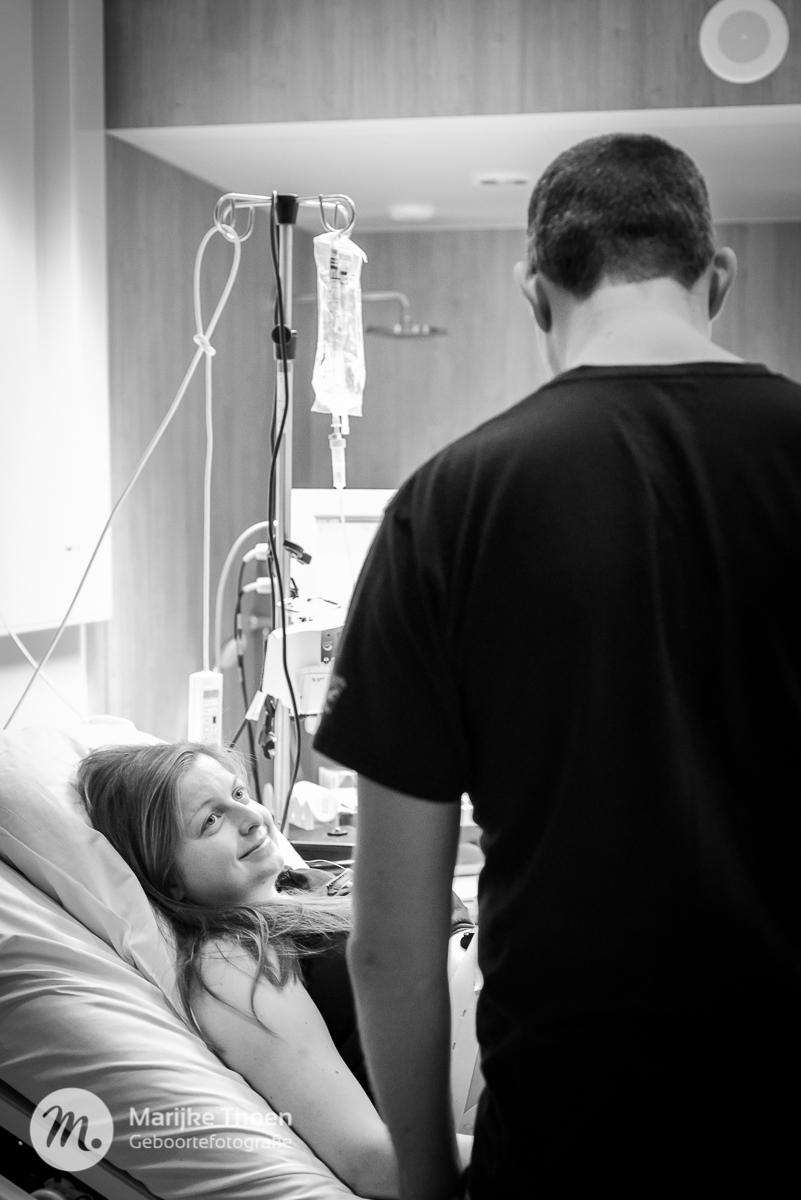 geboortefotografie Marijke Thoen Emma-2