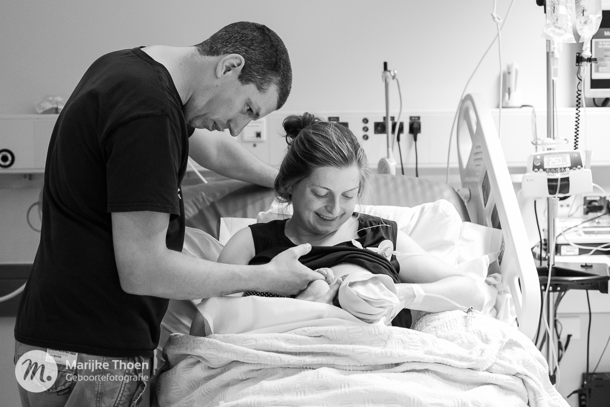 geboortefotografie Marijke Thoen Emma-27