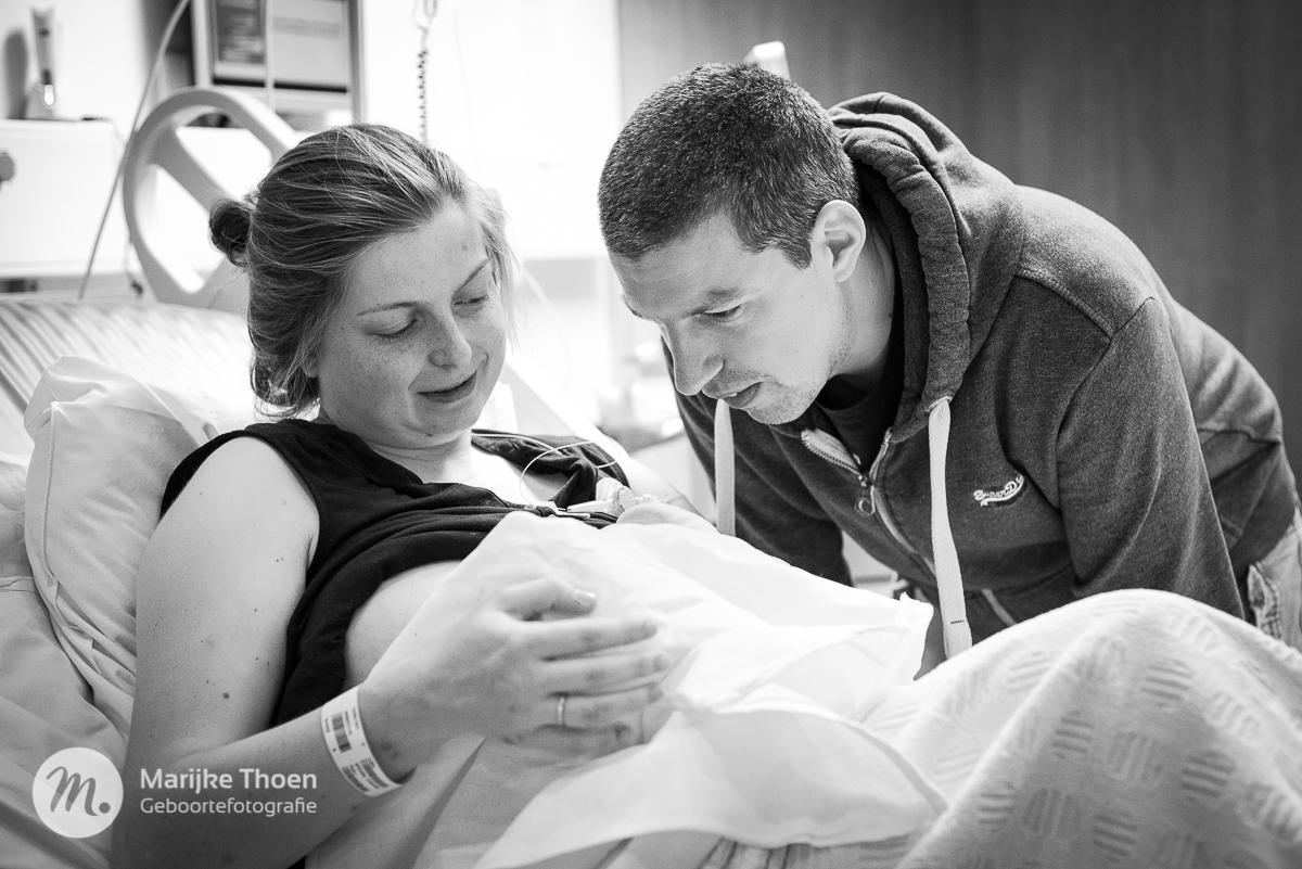 geboortefotografie Marijke Thoen Emma-29