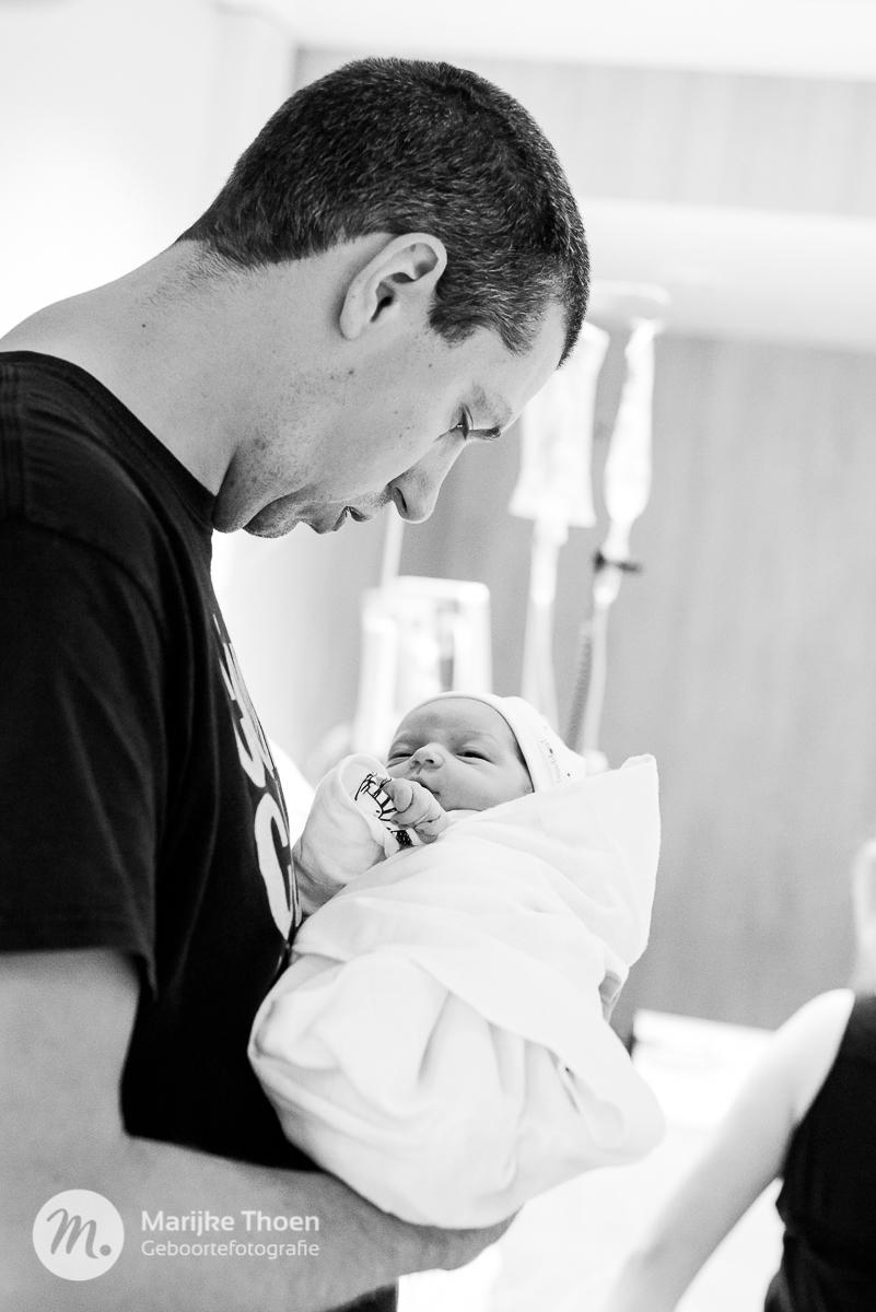 geboortefotografie Marijke Thoen Emma-40