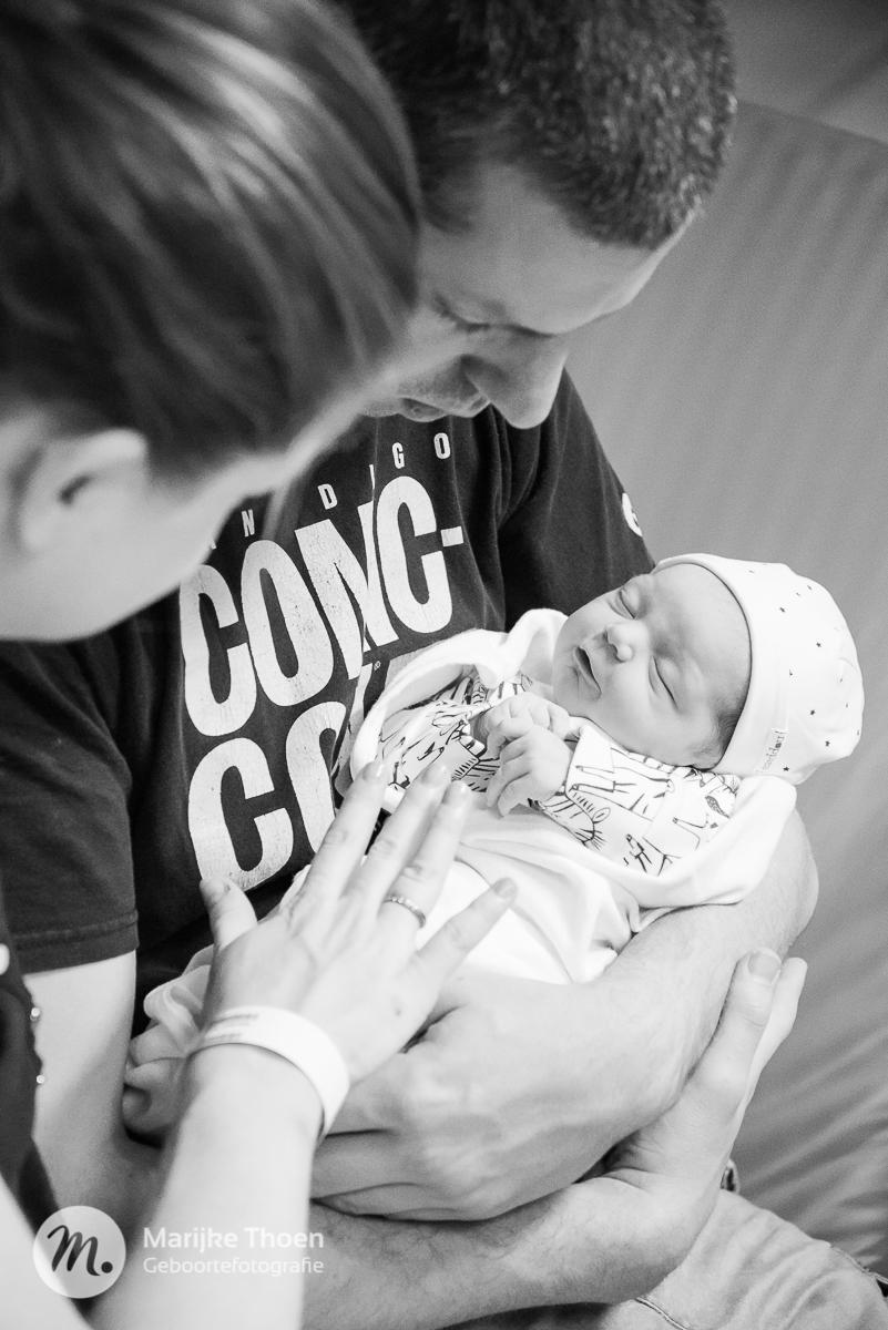 geboortefotografie Marijke Thoen Emma-42