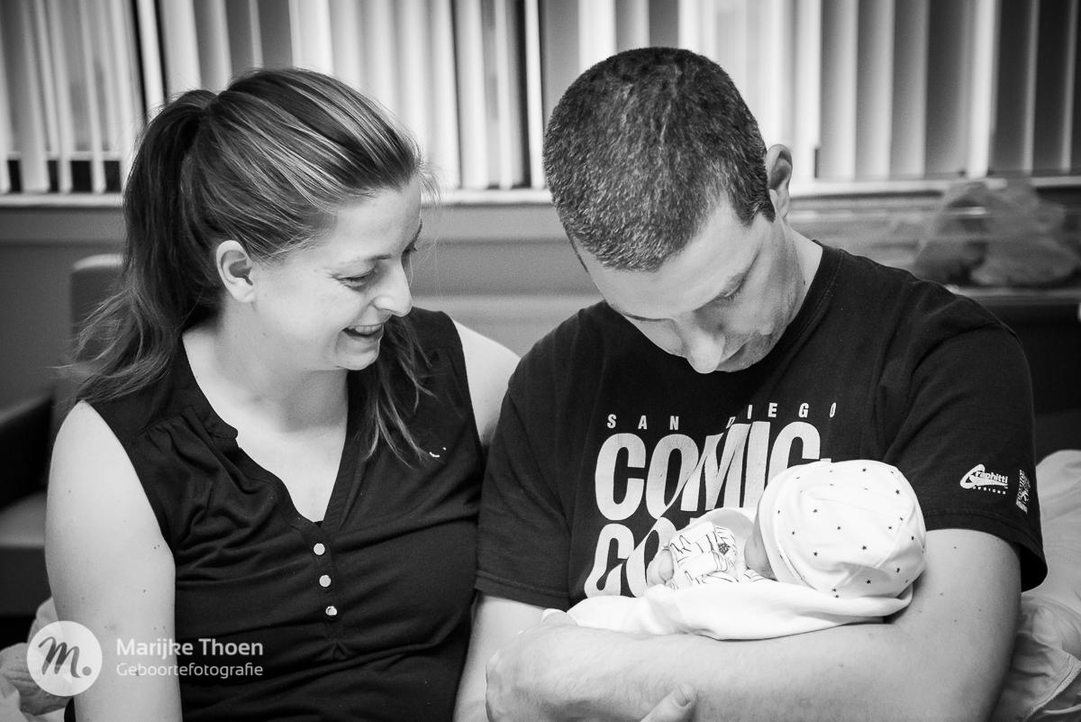 geboortefotografie Marijke Thoen Emma-43