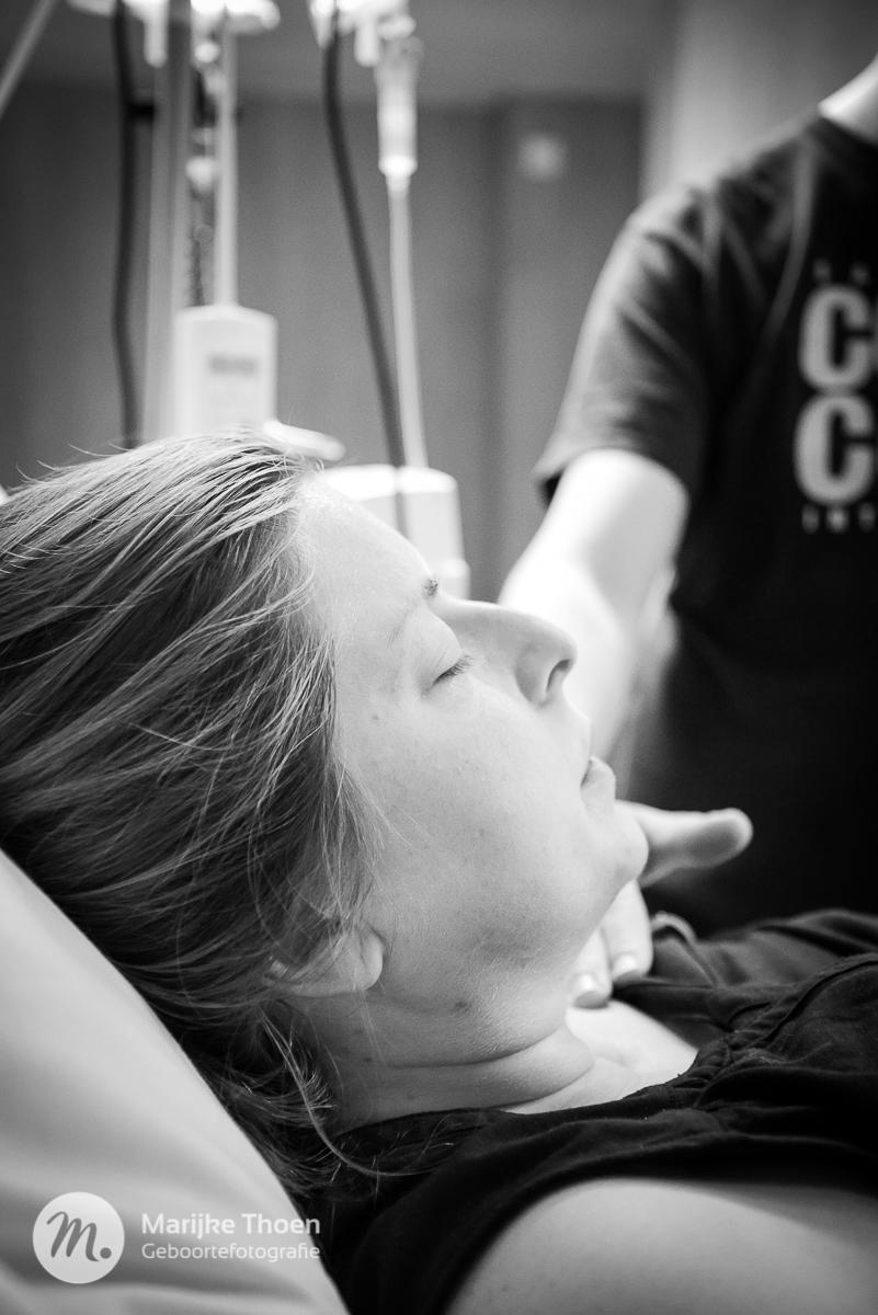 geboortefotografie Marijke Thoen Emma-7