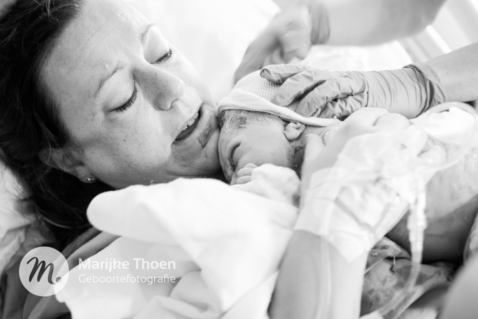 geboortefotografie Pia-17