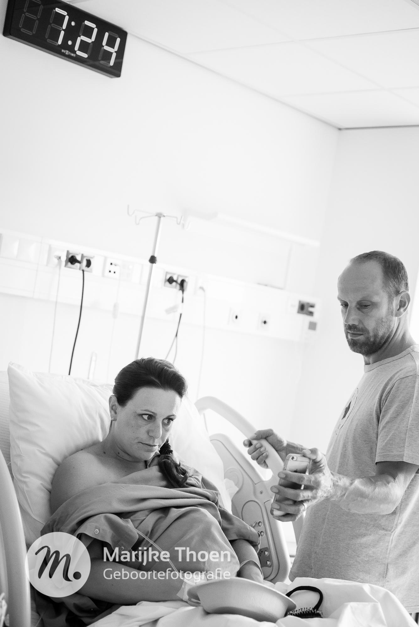 geboortefotografie Pia-2