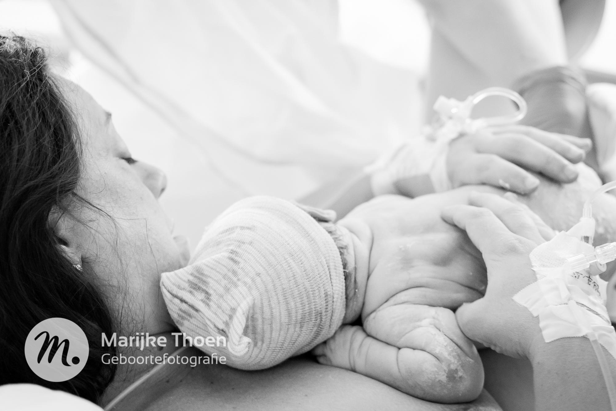 geboortefotografie Pia-27