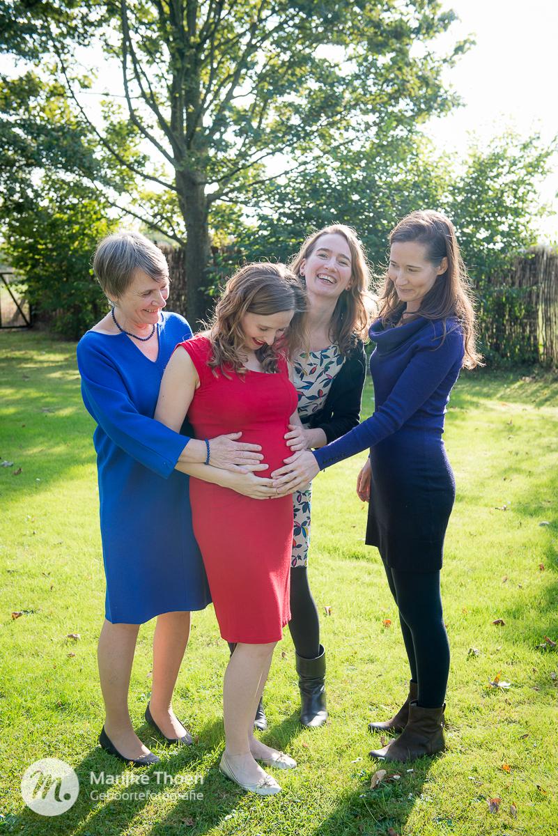geboortefotografie-marijke-thoen-birth-1