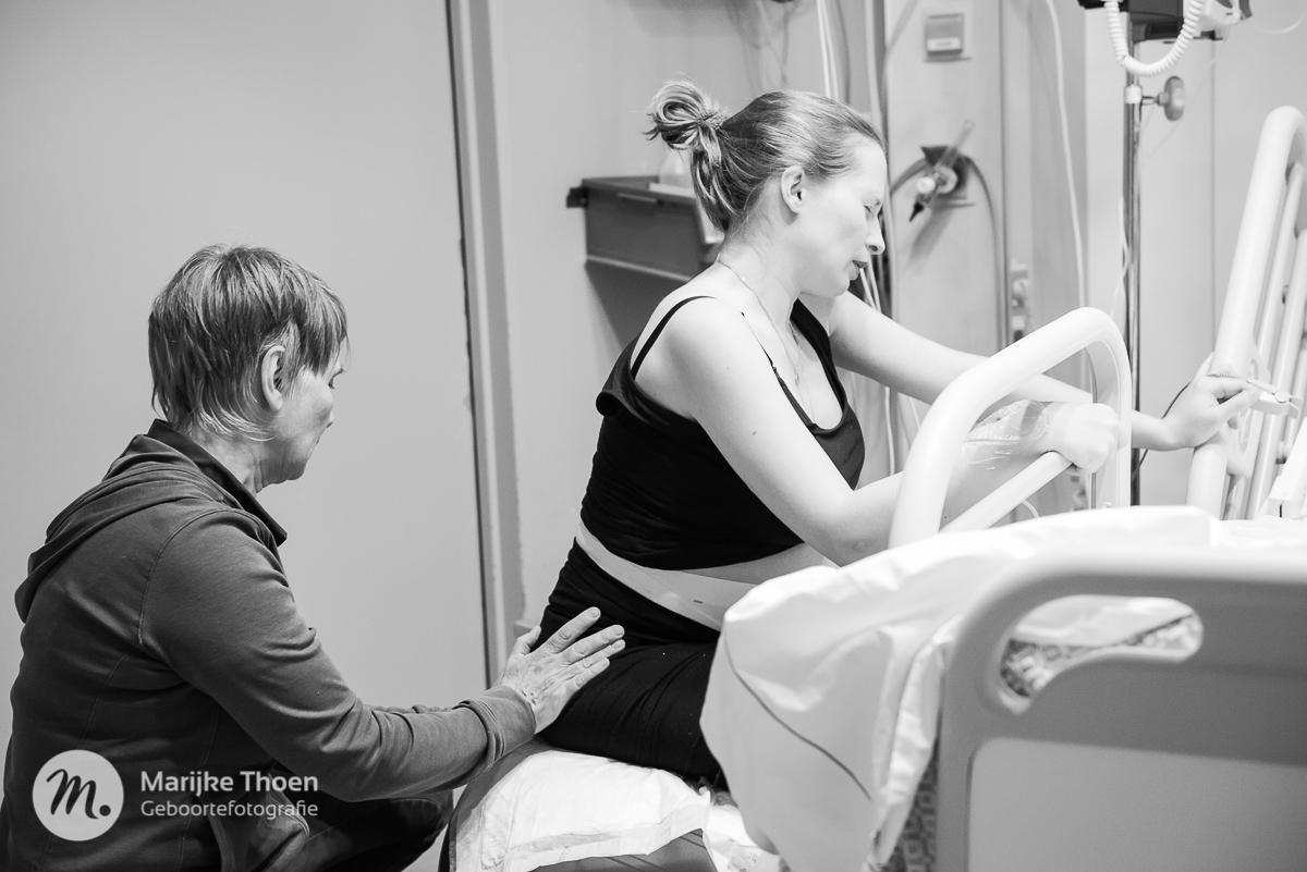 geboortefotografie-marijke-thoen-birth-10