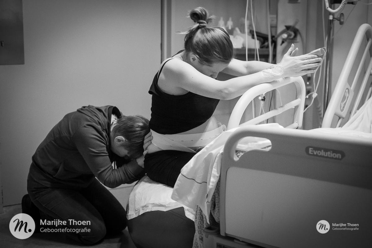 geboortefotografie-marijke-thoen-birth-11