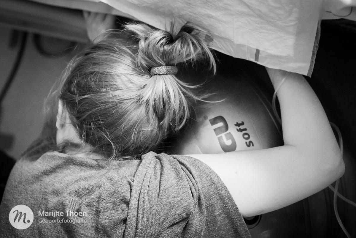 geboortefotografie-marijke-thoen-birth-14