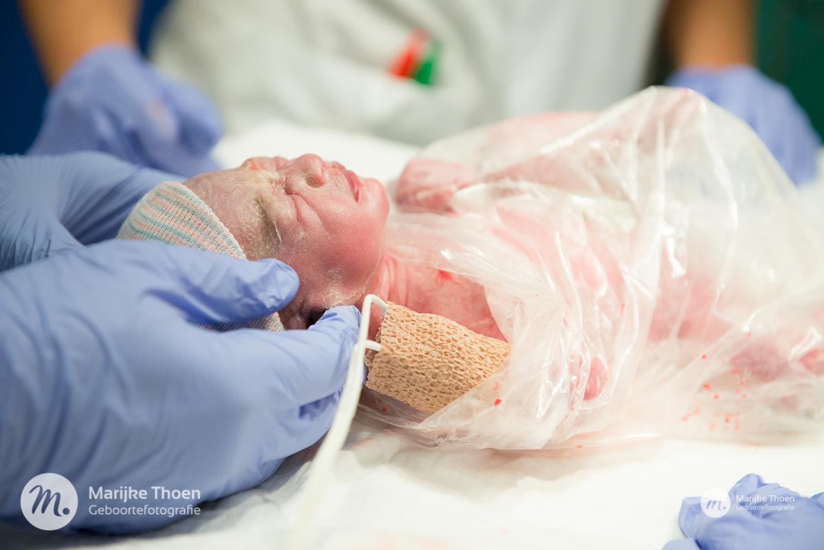 geboortefotografie-marijke-thoen-birth-25