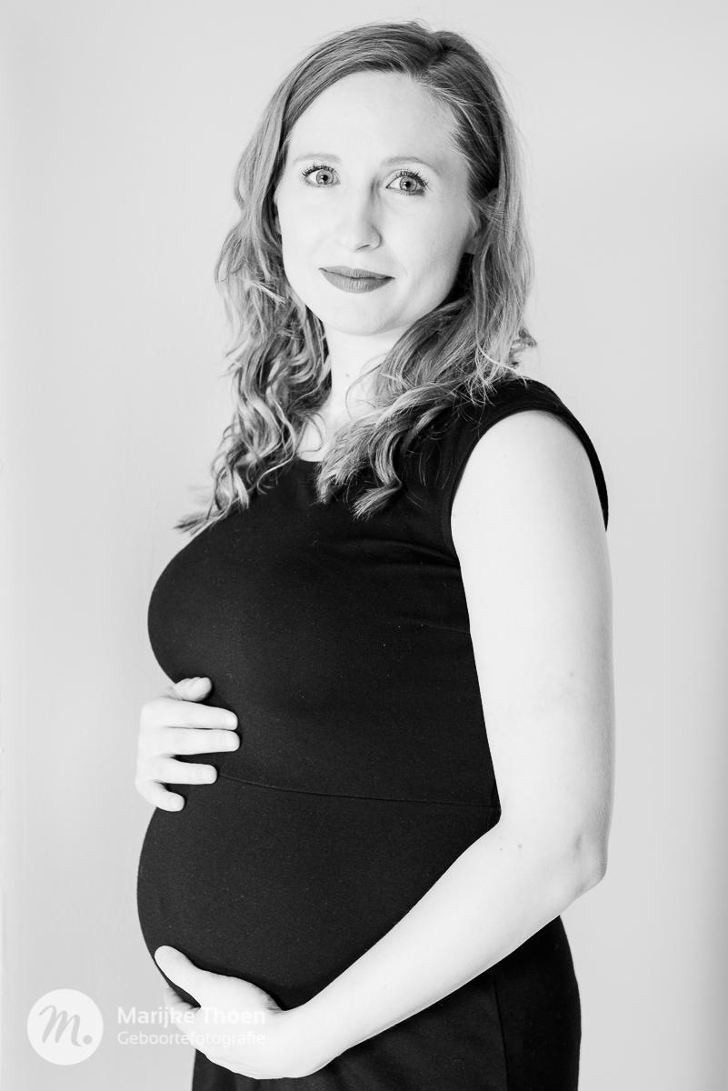 geboortefotografie-marijke-thoen-birth-3