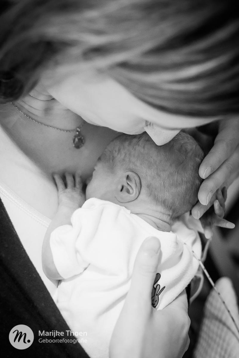 geboortefotografie-marijke-thoen-birth-34
