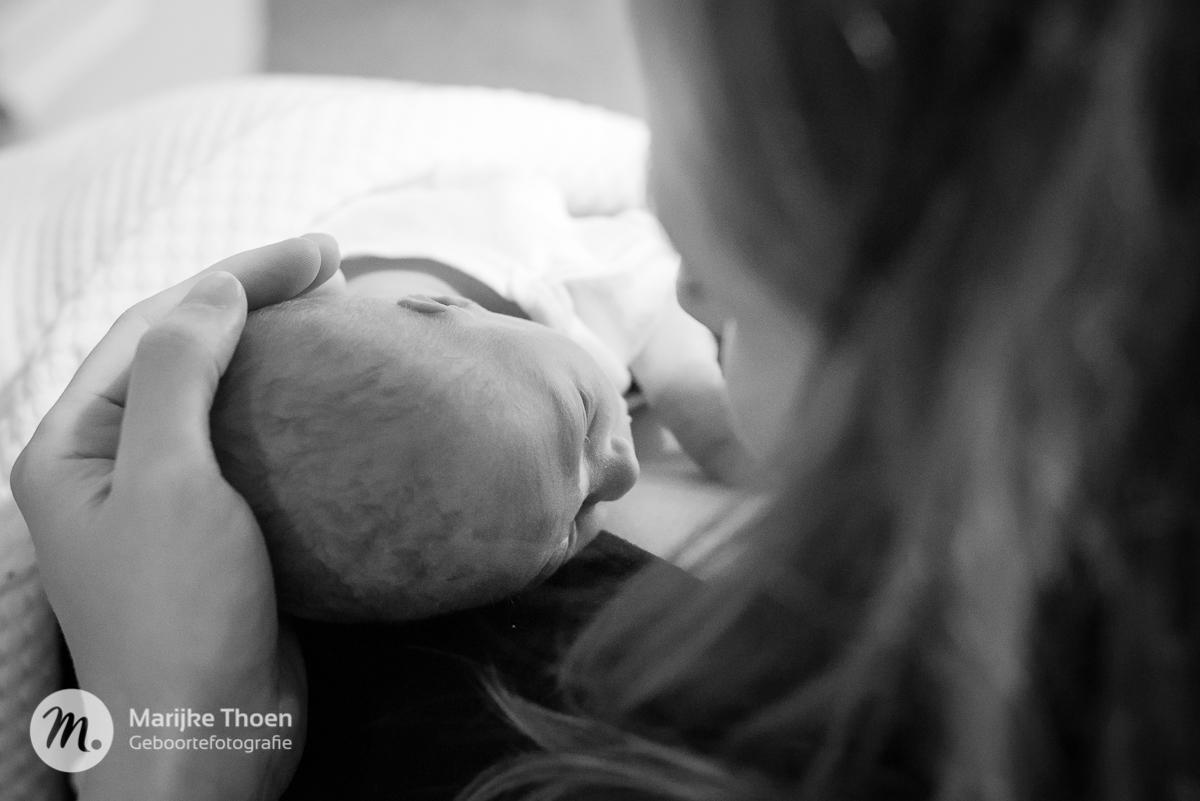 geboortefotografie-marijke-thoen-birth-35
