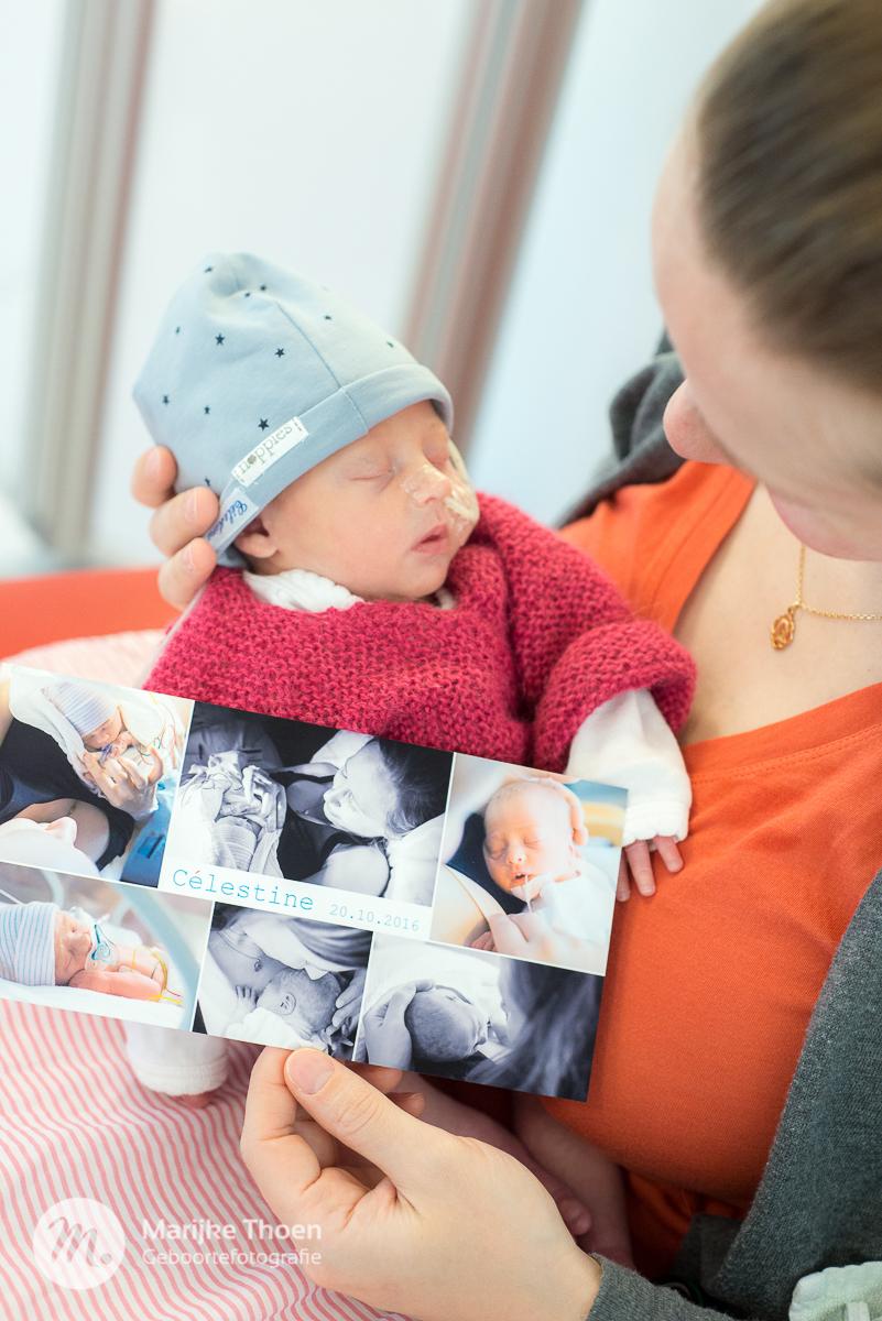 geboortefotografie-marijke-thoen-birth-40