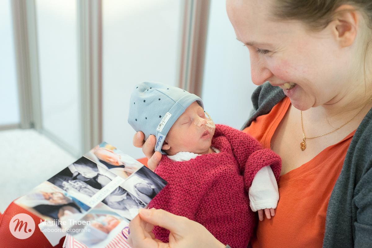 geboortefotografie-marijke-thoen-birth-41