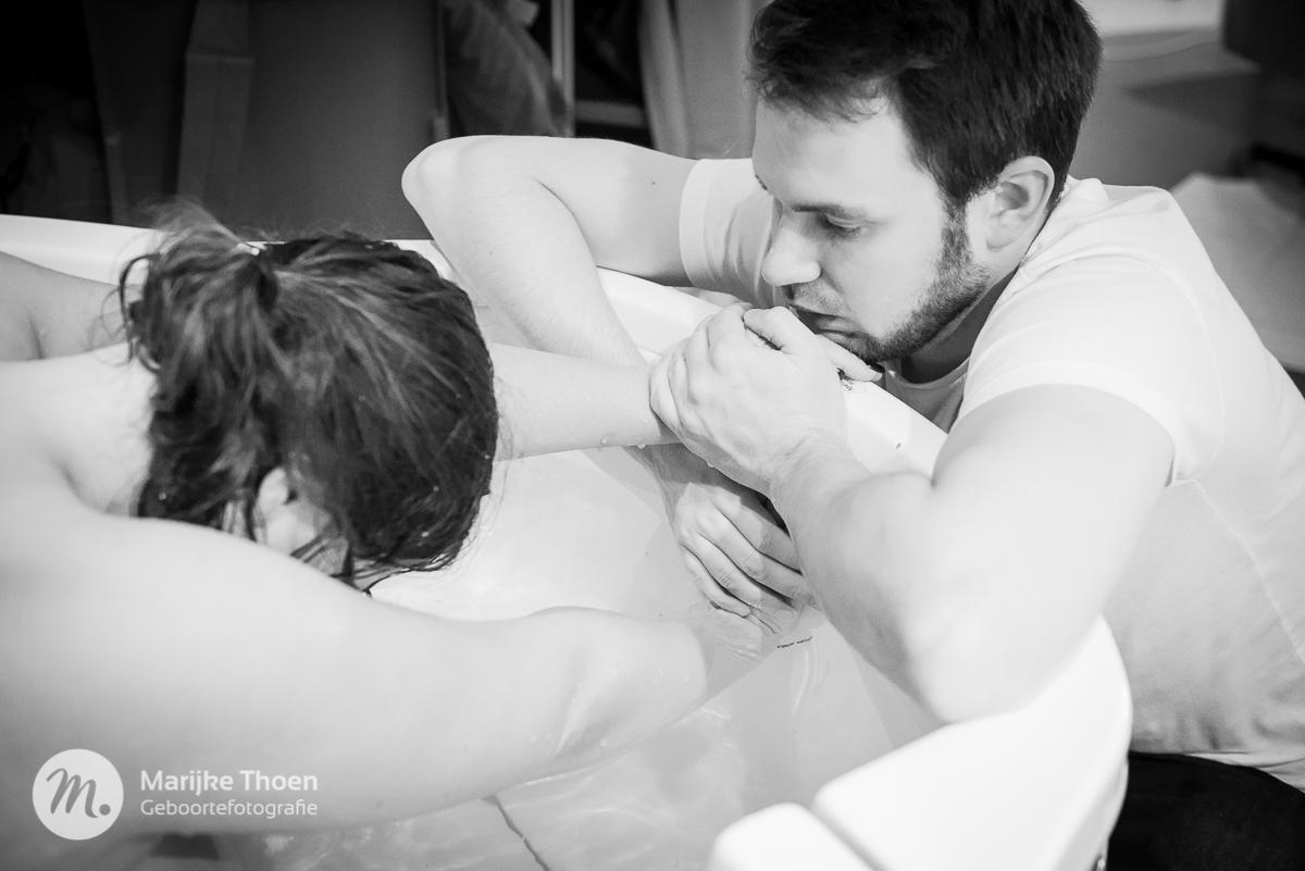 geboortefotografie vlaanderen gent marijke thoen-10