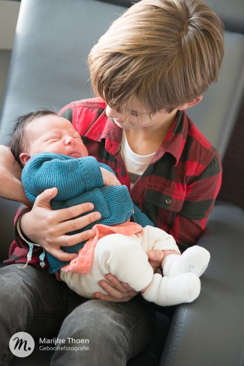 geboortefotografie vlaanderen gent marijke thoen-11