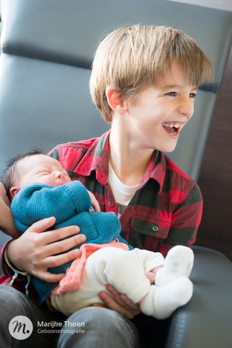 geboortefotografie vlaanderen gent marijke thoen-12