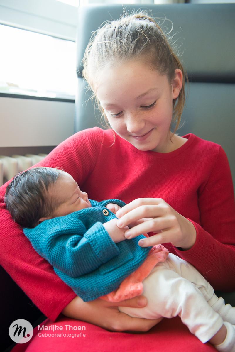 geboortefotografie vlaanderen gent marijke thoen-13
