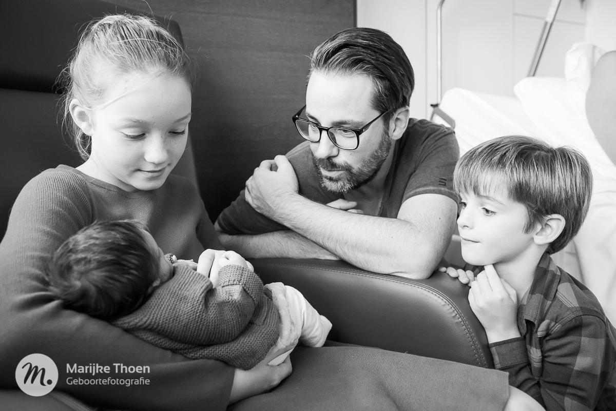 geboortefotografie vlaanderen gent marijke thoen-14
