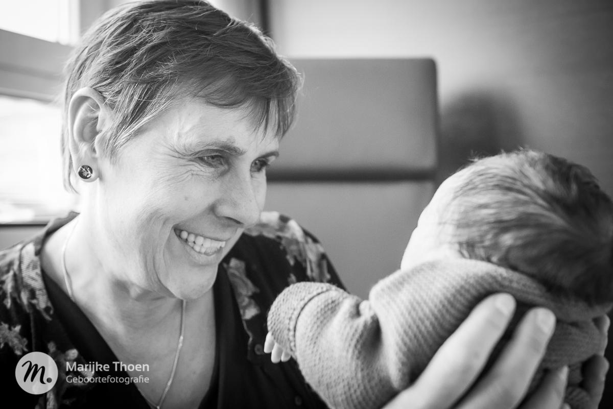 geboortefotografie vlaanderen gent marijke thoen-15
