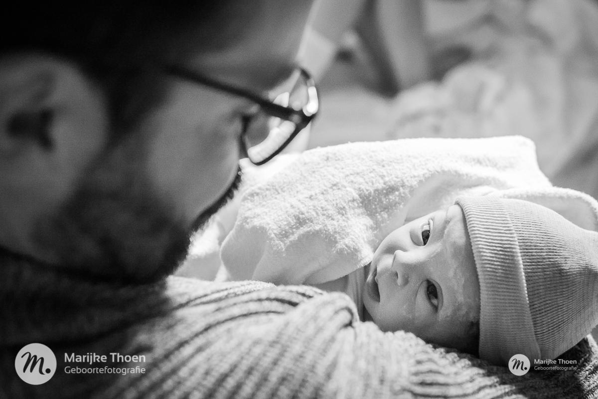 geboortefotografie gent