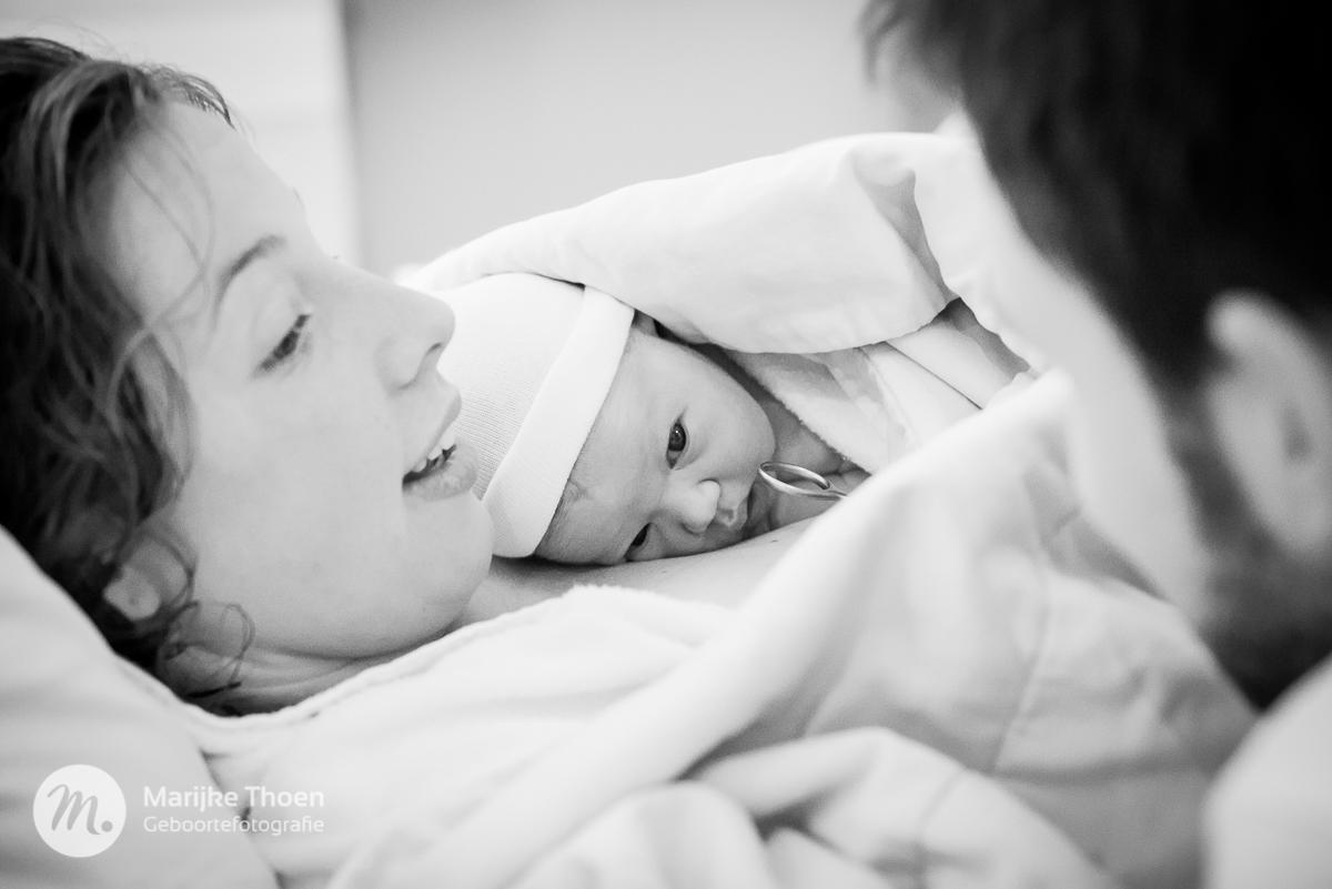 geboortefotografie vlaanderen gent marijke thoen-18