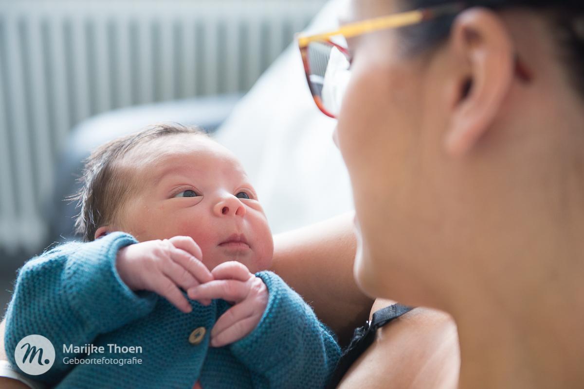 geboortefotografie vlaanderen gent marijke thoen-3