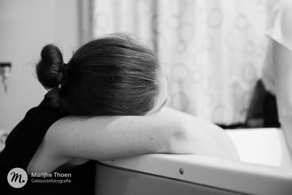 geboortefotografie vlaanderen gent marijke thoen-7