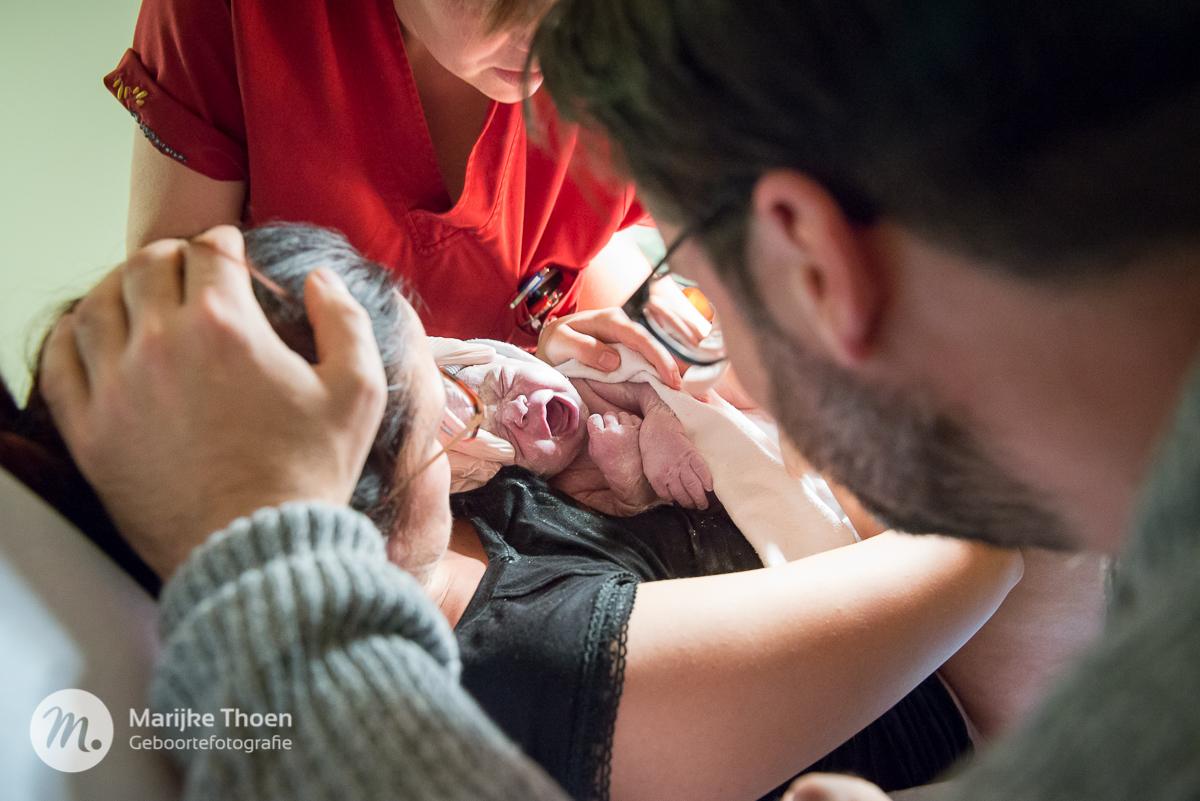 geboortefotografie vlaanderen gent marijke thoen-8